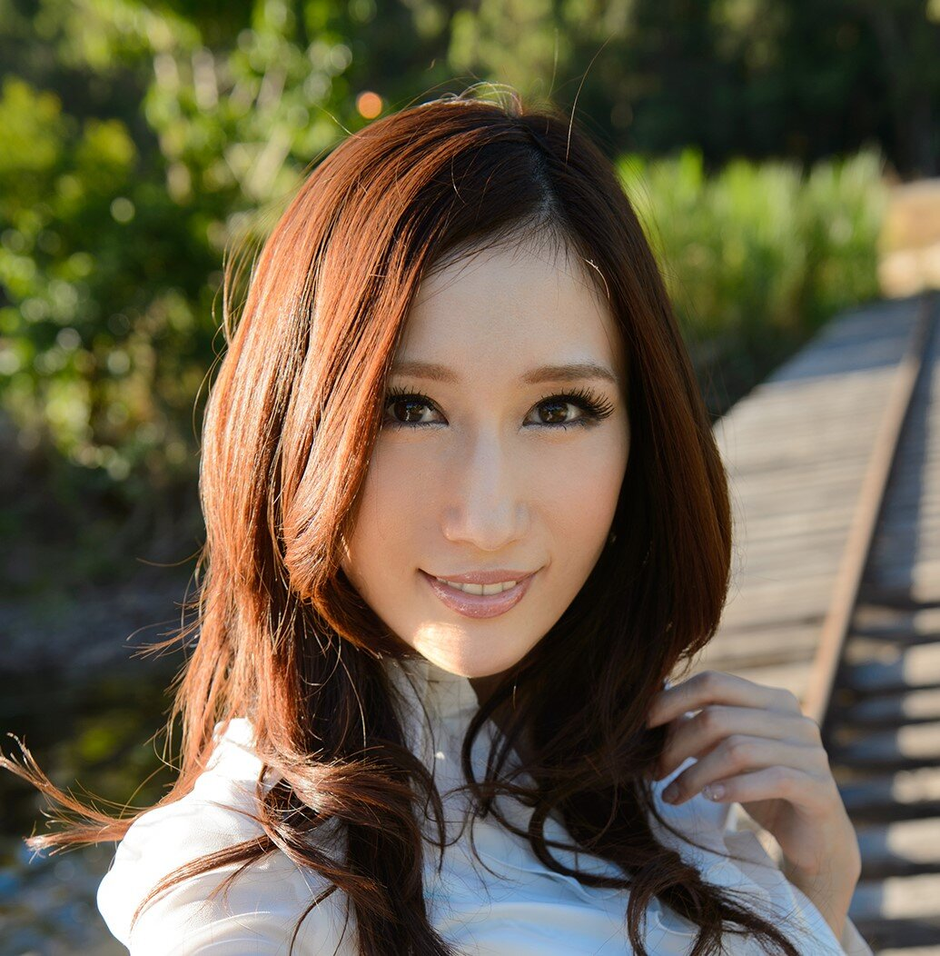 Julia   AV-TH เว็บหนังโป๊ AV ซับไทย ที่ดีที่สุดและเยอะที่สุด